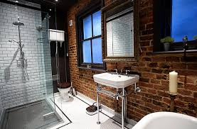 Bathroom Suppliers Edinburgh Bathrooms Pol Construction