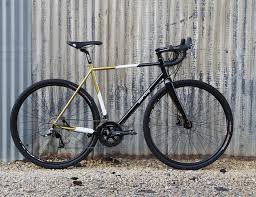 bmw road bicycle 89 best all road bikes images on pinterest frames products and