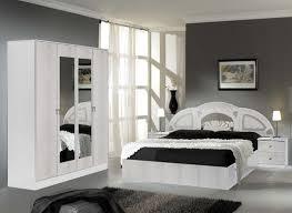chambres meubl馥s chambres meubl馥s 59 images chambres studios et appartements