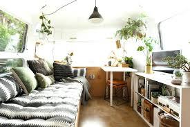 home renovation loan home reno the home renovations tax deductible alberta