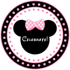 birthday printables party catch party