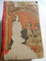 livre de cuisine ancien troc echange la cuisine de la victoire ancien livre de cuisine