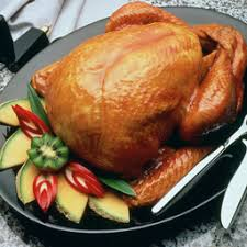 brined whole turkey price chopper recipe thanksgiving