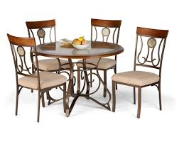 fred meyer dining table chair 10 amazing fred meyer dining table inspiration picture