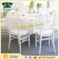 used chiavari chairs for sale cheap sale banquet used bulk chiavari chairs for sale buy