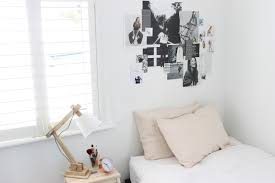 Style My Room by Harri Wren 4 Tips For Changing Your Room Style