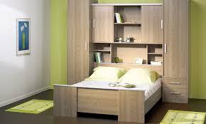 chambre a coucher avec pont de lit chambre a coucher avec pont de lit chambre coucher adulte complte