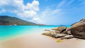 do you need a passport to travel to puerto rico images Do you need a passport to go to st thomas 10best