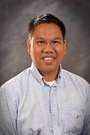 idaho press tribune community news idahopress com 2c spotlight nnu professor duke bulanon idaho press tribune