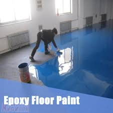 Industrial Epoxy Paint Epoxy Flooring Epoxy Flooring Suppliers And Manufacturers At