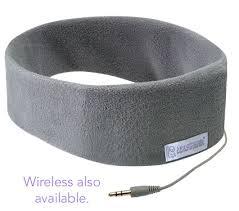headband comprar sleepphones comfortable headband headphones for sleeping