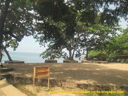 Tali Beach House For Rent by Discount Vacations Tali Beach Nasugbu Batangas