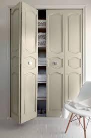 renover porte de placard cuisine porte de placard accordeon evtod