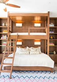 The 25 Best Wooden Beds by Bedroom Beautiful Cool Bunk Bed For Adults Amazing Of Beds The