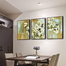 Posters For Living Room by Online Get Cheap Hand Poster Aliexpress Com Alibaba Group