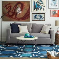 west elm origami coffee table 9126