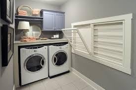 Contemporary Laundry Room Ideas Laundry Room Decorating Ideas Laundry Room Contemporary With Pet