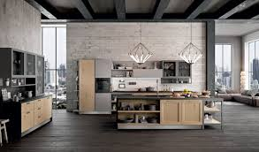 kitchen decorating kitchen color ideas with wood cabinets dark