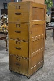 Antique Wood File Cabinet File Cabinet Ideas Vintage Wood File Cabinet Inspiration