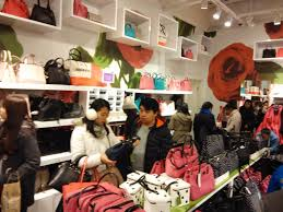 kate spade black friday black friday sales 2015 san francisco premium outlets crazy