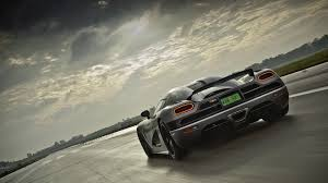 koenigsegg one wallpaper hd 40 full hd car wallpapers crispme