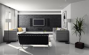 Interior Design Categories by Interior Design Training Principles Of The Four Basic Style