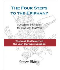 the startup owners manual the step by step guide for building a