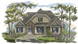 luxary home plans luxury home plans for the carrington 1151f arthur rutenberg homes