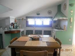 Schlafzimmerm El Vito Apartment In Villa Roberta Fewo Direkt