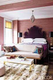 New Bed Design 680 Best Beautiful Beds Images On Pinterest Bedrooms Master