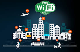 open wifi finder android apps on google play