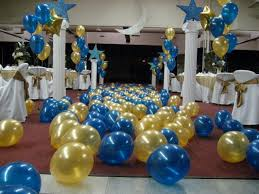 graduation decorations graduation venue rental at the tucson expo center tucson expo center