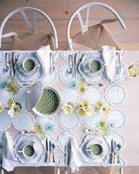 Mr And Mrs Wright Baby Shower Story The Best Baby Shower Ideas Martha Stewart