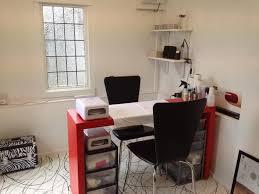design d u0027intérieur de maison moderne decoration salon ikea table