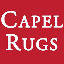 Capel Rugs Com Capel Rugs Rugs 305 W High Ave High Point Nc Phone Number