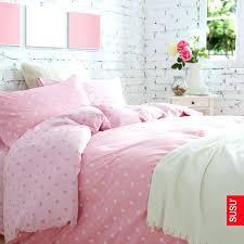 Polka Dot Bed Set Polka Dot Bedding Like This Item Pink Polka Dot Bedding