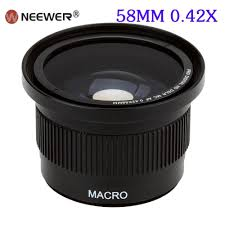 compare prices on 550d manual online shopping buy low price 550d