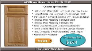Discount Rta Kitchen Cabinets by Rta Kitchen Cabinets Maryland Kitchen Cabinets Discount