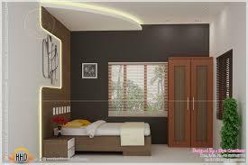 beautiful modern homes interior luxury january 2014 kerala home design and floor plans beautiful