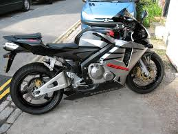 likely to be my next bike honda cbr 600 rr 5 toys pinterest