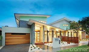 townhouse designs townhouse architects melbourne luxury home designers townhouse