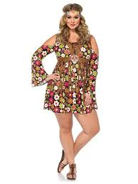 Plus Size Halloween Costumes For Women 56 Best Plus Size Halloween Costumes Images On Pinterest