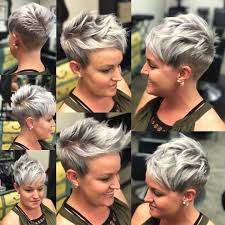 hairstyles for long hair for women over 40 10 short hairstyles for women over 40 2017 2018 pixie haircuts