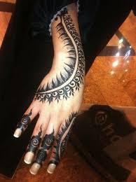 224 best sudanese henna inspirations images on pinterest black