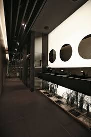 commercial bathroom design 70 best office bathroom design images on pinterest office