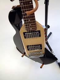 ergonomic guitar chair guitar collection ideas