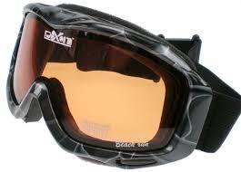 best low light ski goggles best value prescription ski goggles 70 uk sports eyewear