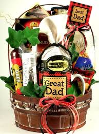 fathers day basket great basket fathers day gifts arttowngifts