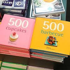 fnac livre de cuisine les 39 meilleures images du tableau miam sur