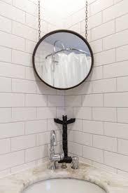 20 best corner mirrors mirror ideas